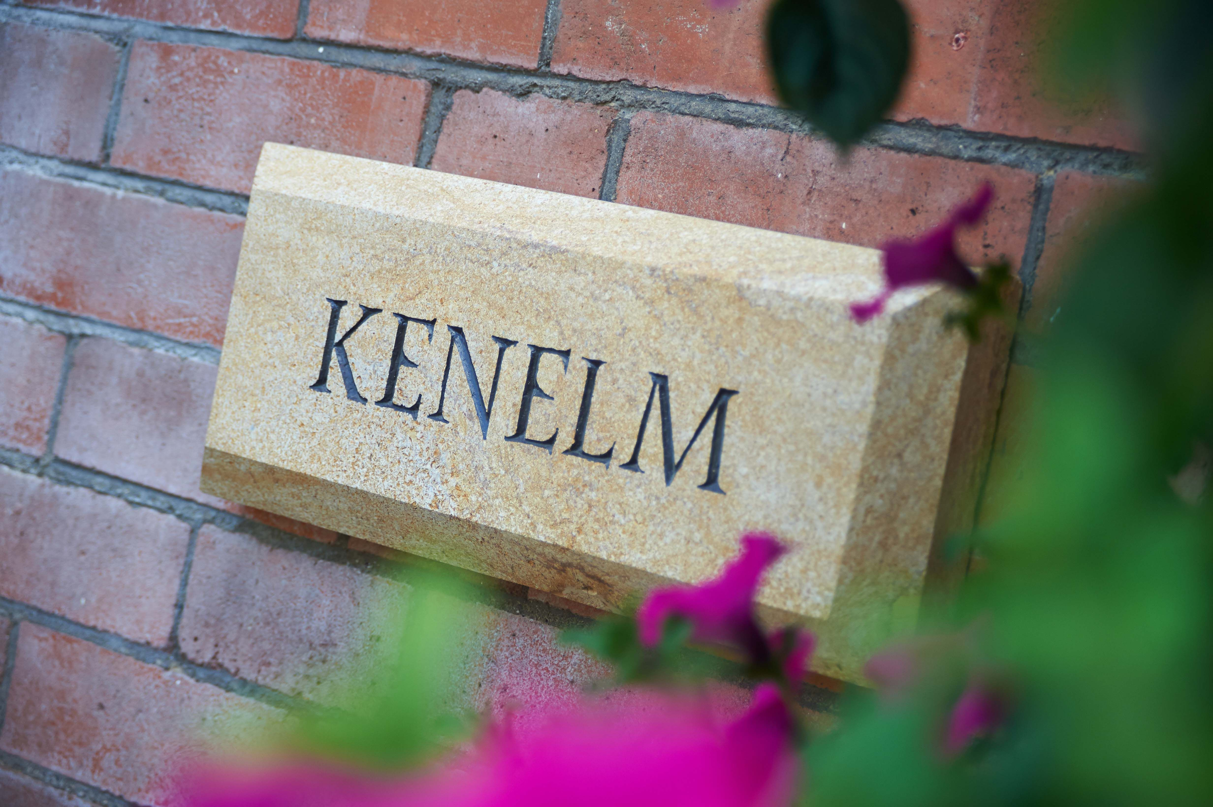 Pin by Sherborne Girls on Kenelm Home, Home decor