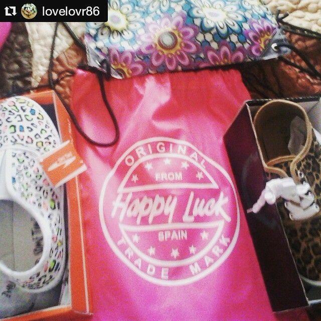 Locura #happyluck  #Repost @lovelovr86 ・・・ esto es lo q pasa si te vas a la#zenia #meencantan #leopardo #happyluck
