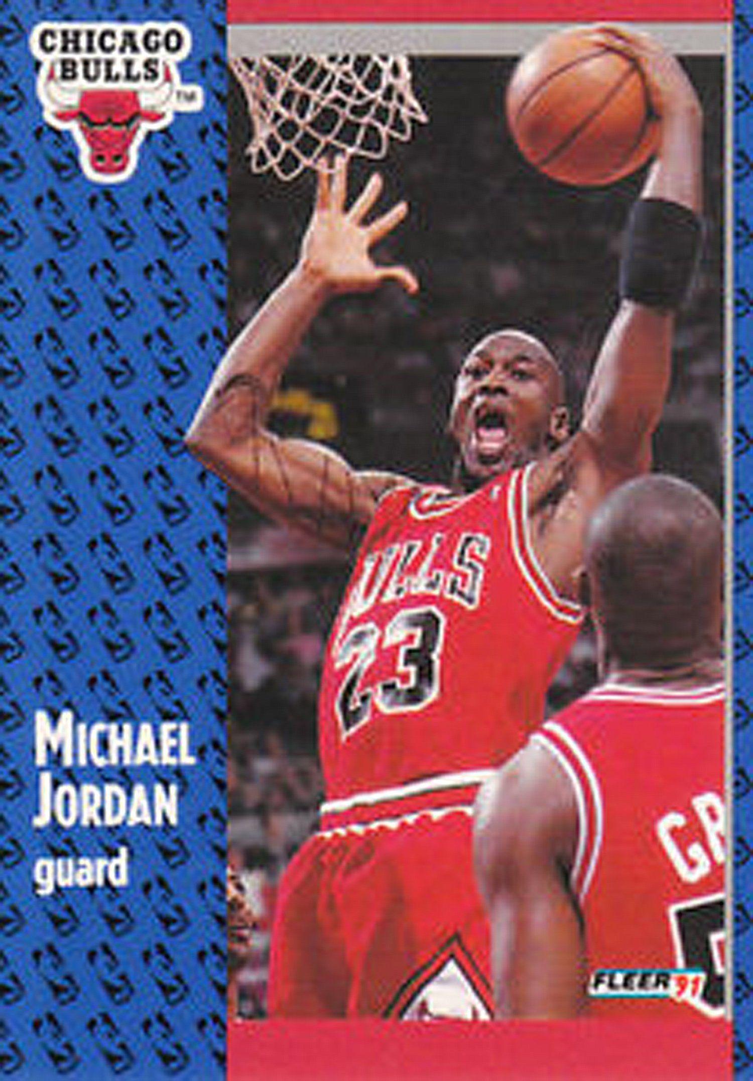 Album 1 basketball michael jordan basketball fans