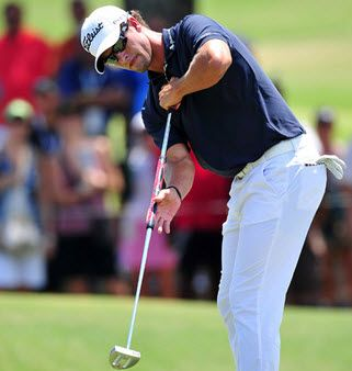 Will USGA and R Ban Belly Putter Methods??? Here is The Details...