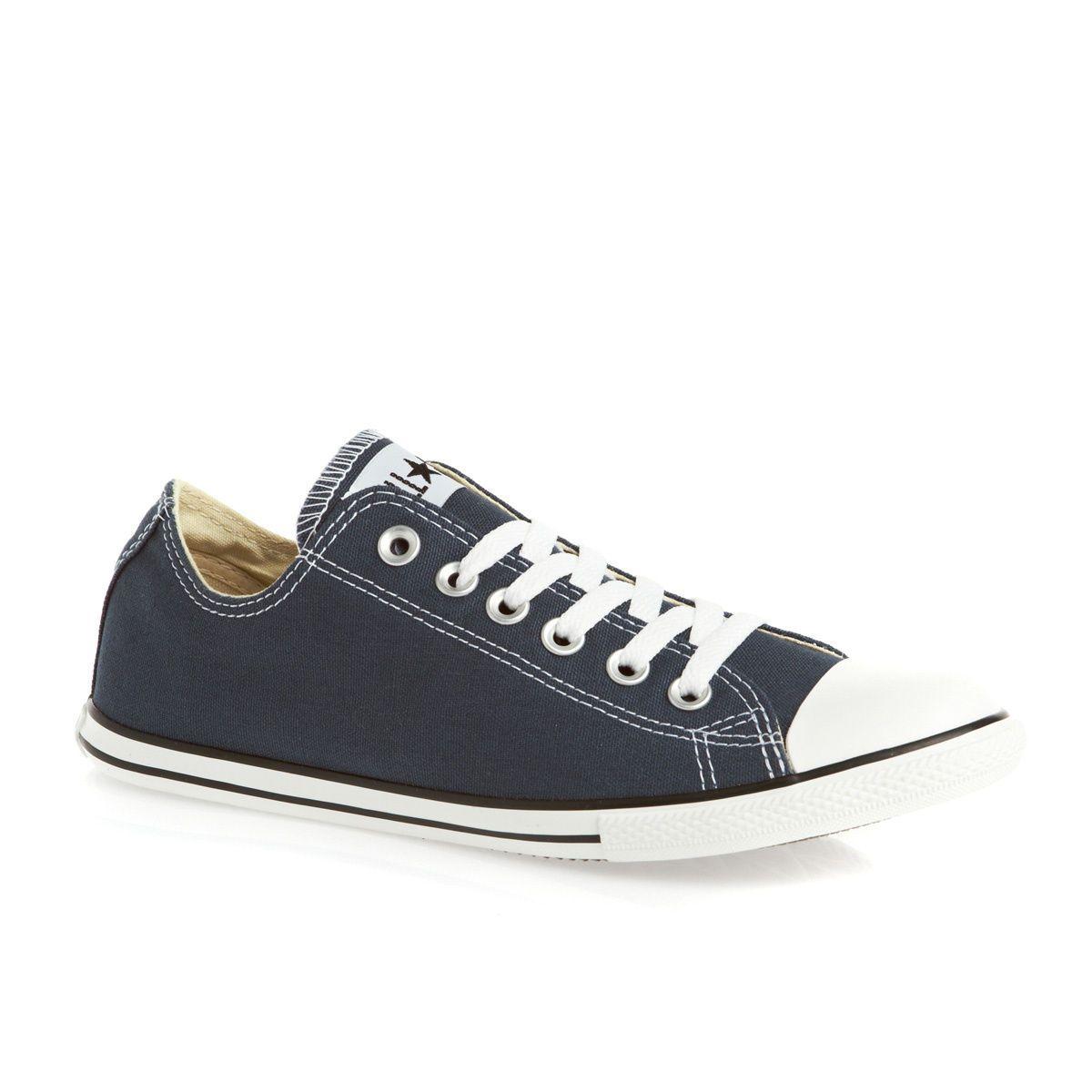 Converse slim, Converse, Shoes