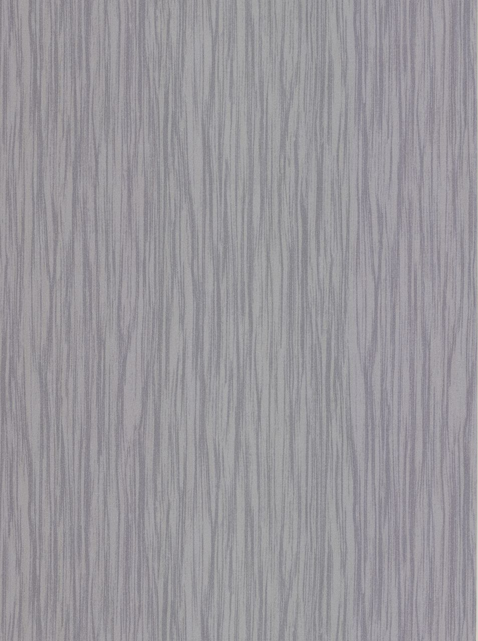 Bellissimo Vi By Brewster 2768 95566 Murano Grey Vertical Texture Wallpaper Textured Wallpaper Brewster Texture
