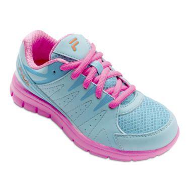 24d18a65f161  39.99 Fila® Scribbles Running Shoe - JCPenney