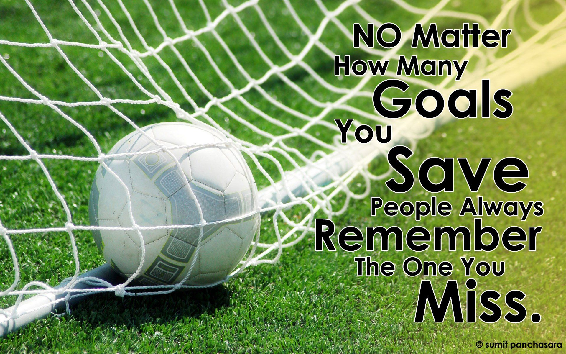 Goalkeeping soccer tips betting nj sports betting ruling the world