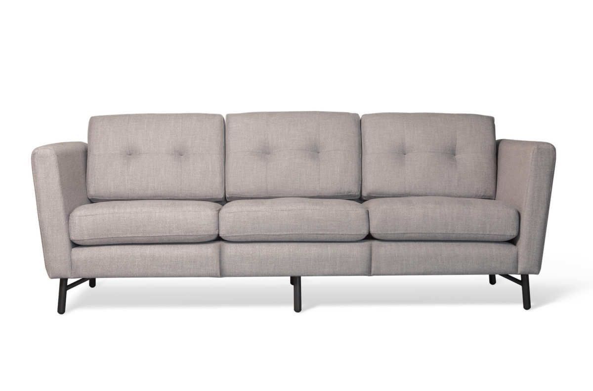 Best Arch Nomad Sofa In 2020 With Images Cheap Sofa Beds 400 x 300