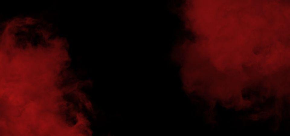 Red Smoke Background Smoke Background Red Smoke Smoke Texture