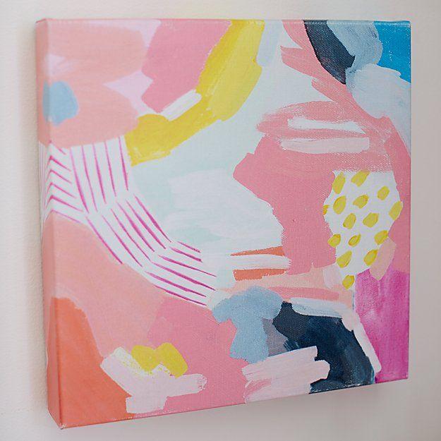 Brynn Wall Art   Artwork and Illustrations