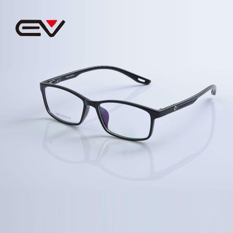 6b6bf183730 Click to Buy    TR90 eyeglasses frames men spectacle frame sport lentes  opticos