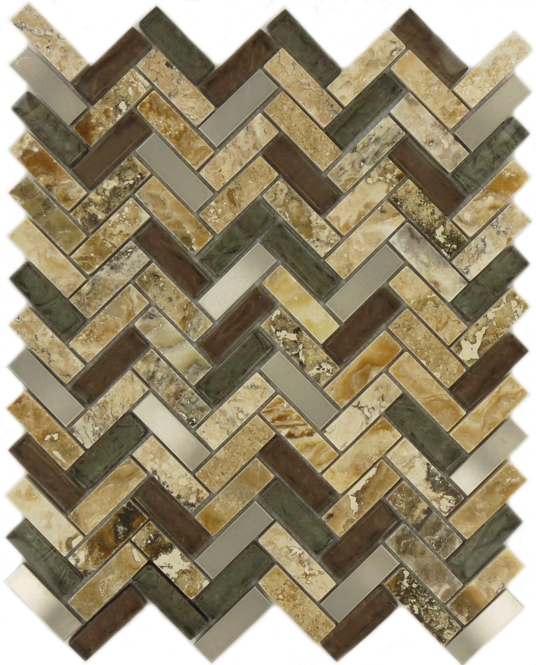 With All Our Options Finding The Colored Gl Tile Backsplash For You Is Easy Crystile Serieore Tiles At Oasis