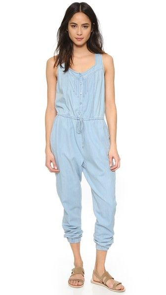 73b4f9112ac4 BB Dakota Jack by BB Dakota Mimi Jumpsuit