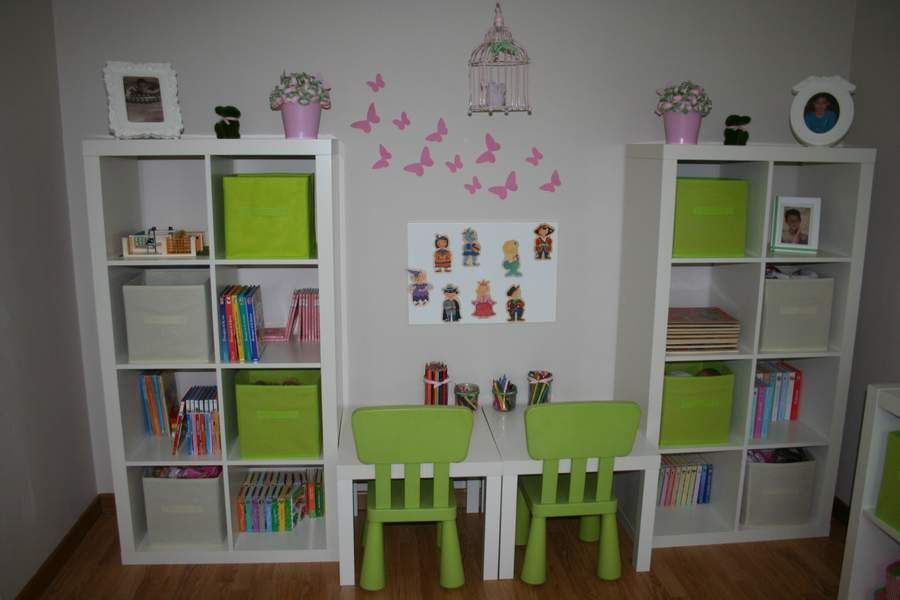 salle de jeux | playroom | pinterest | salles de jeux, jeu et salle