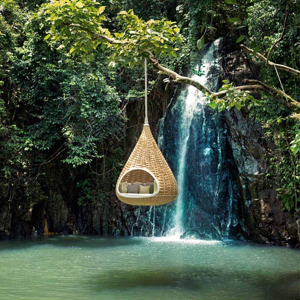 Cool unusual garden furniture ireland naturaleza en casa