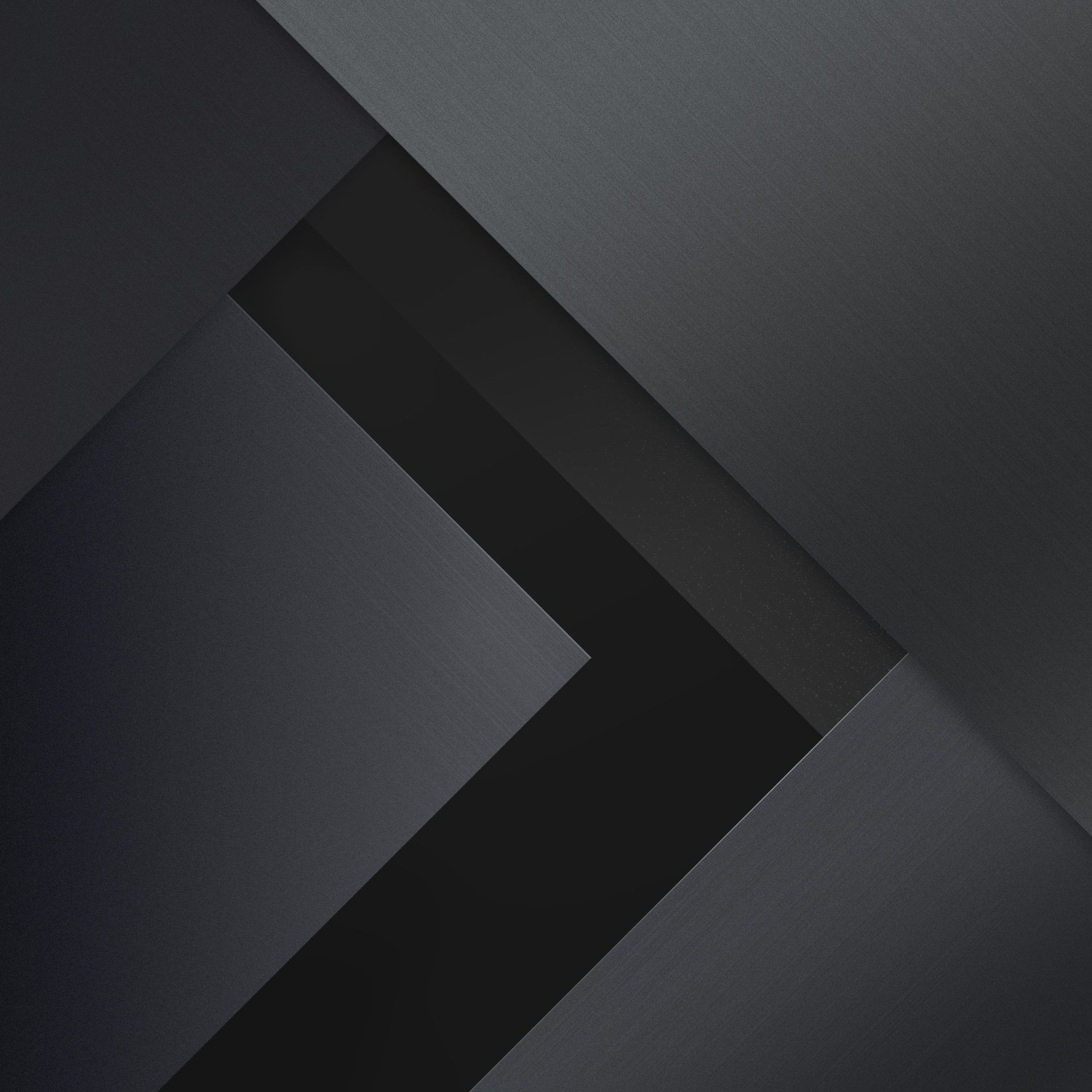 1920x1920 material design images for backgrounds desktop free 1920x1920 material design images for backgrounds desktop free voltagebd Image collections