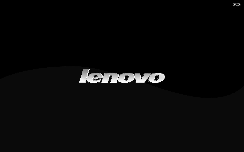 Lenovo Wallpapers Wallpaper In 2019 Lenovo Wallpapers