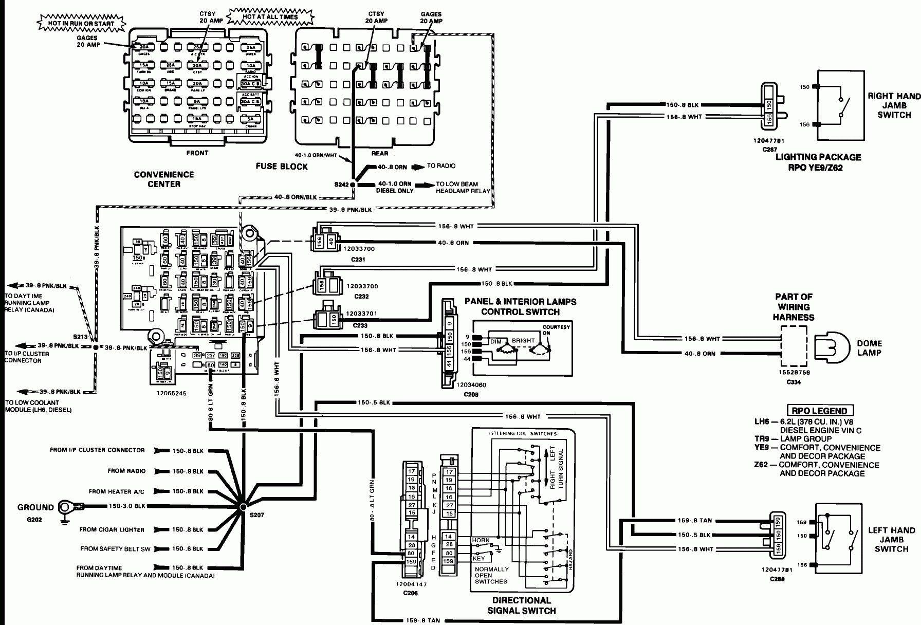 84 Chevy Truck Wiring Diagram | Electrical diagram, Chevy ... on dodge ram 700, dodge wiring diagrams, dodge ram 1500 wiring, dodge ram rock, dodge ram diagrams, dodge ram speakers, dodge avenger wiring schematics, dodge magnum wiring schematics, dodge ram wiring connectors, dodge ram srt 10, dodge challenger wiring schematics, dodge dakota wiring schematic, dodge ram diagnostic codes, dodge ram 4.7 engine, dodge caravan wiring schematic, dodge ram wiring harness, dodge ram 5.9 engine, dodge sprinter radio wiring, dodge ram logo,