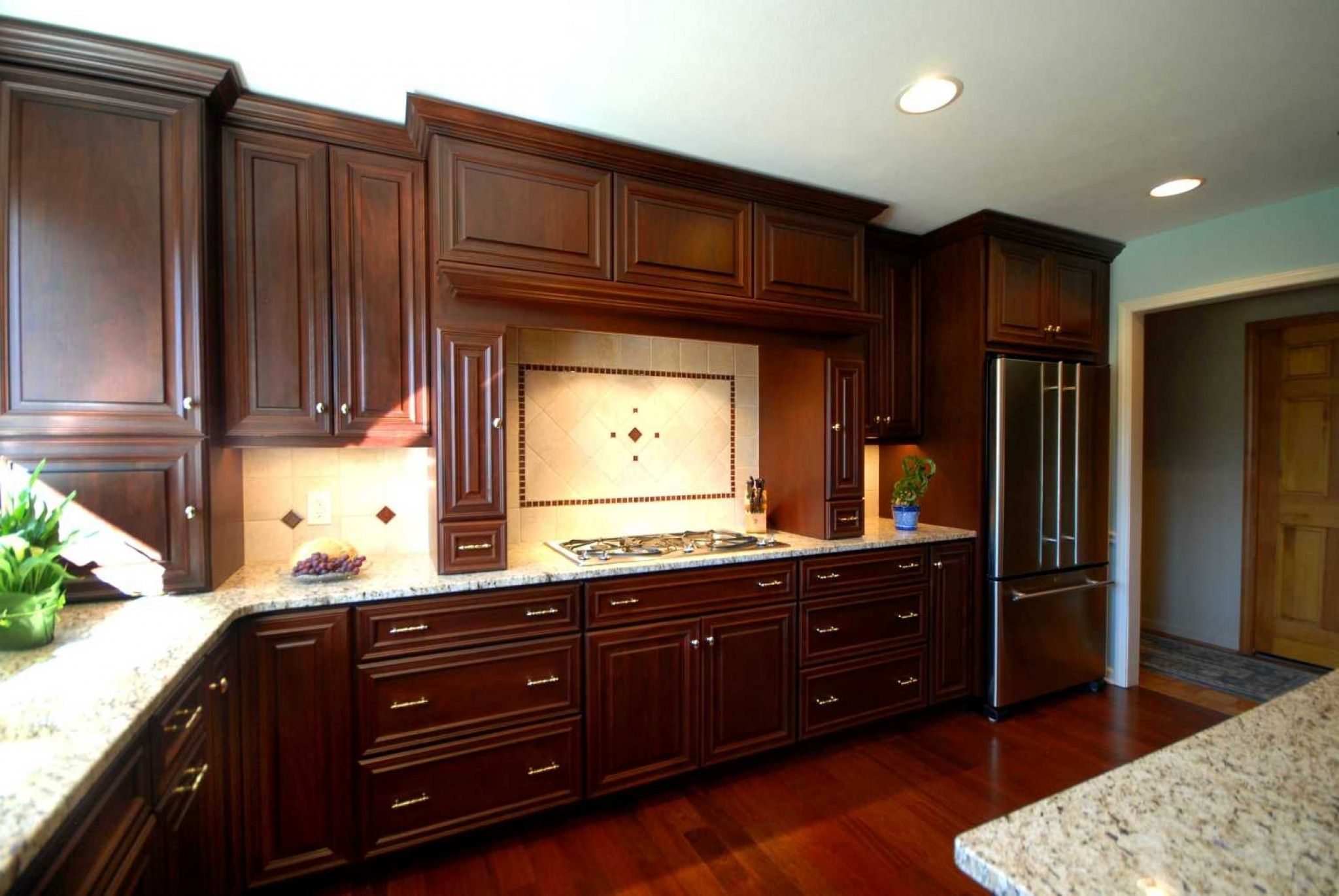 Kitchen Craft Cabinets Prices Pantry Ideas For Small Kitchen Check