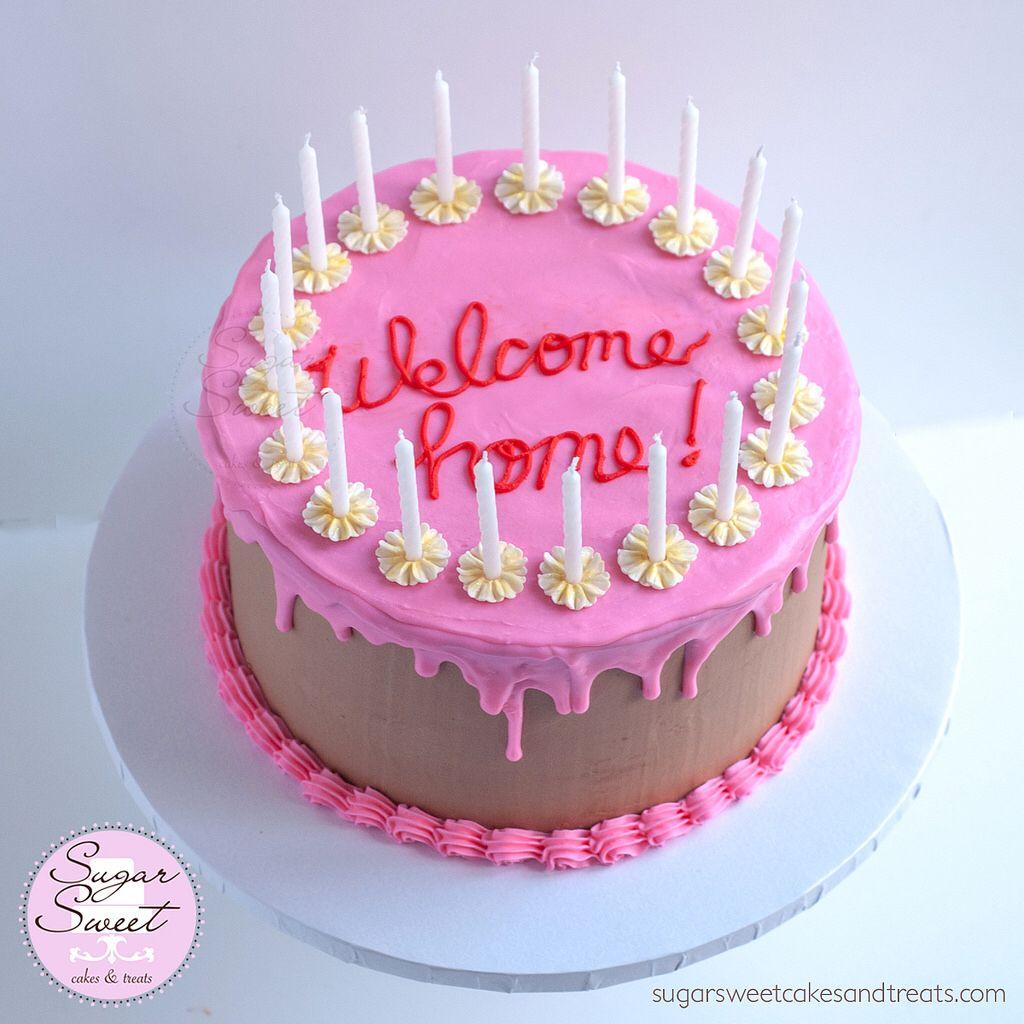 Coraline home cake home cakes
