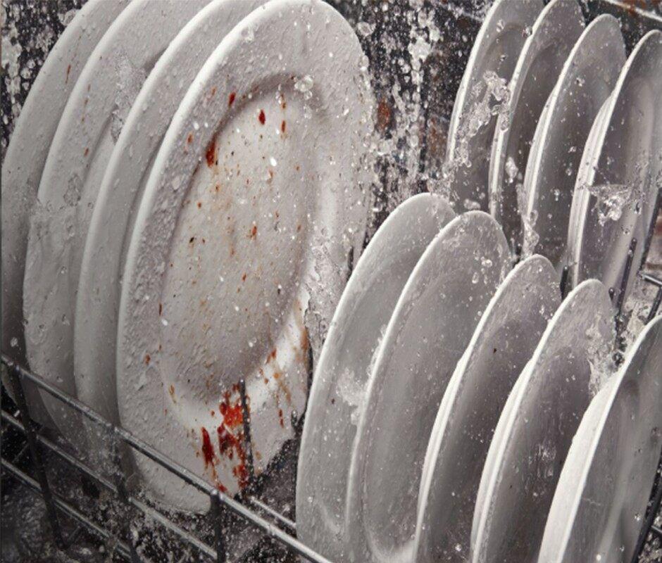 images?q=tbn:ANd9GcQh_l3eQ5xwiPy07kGEXjmjgmBKBRB7H2mRxCGhv1tFWg5c_mWT How To Fix Standing Water In Kitchenaid Dishwasher