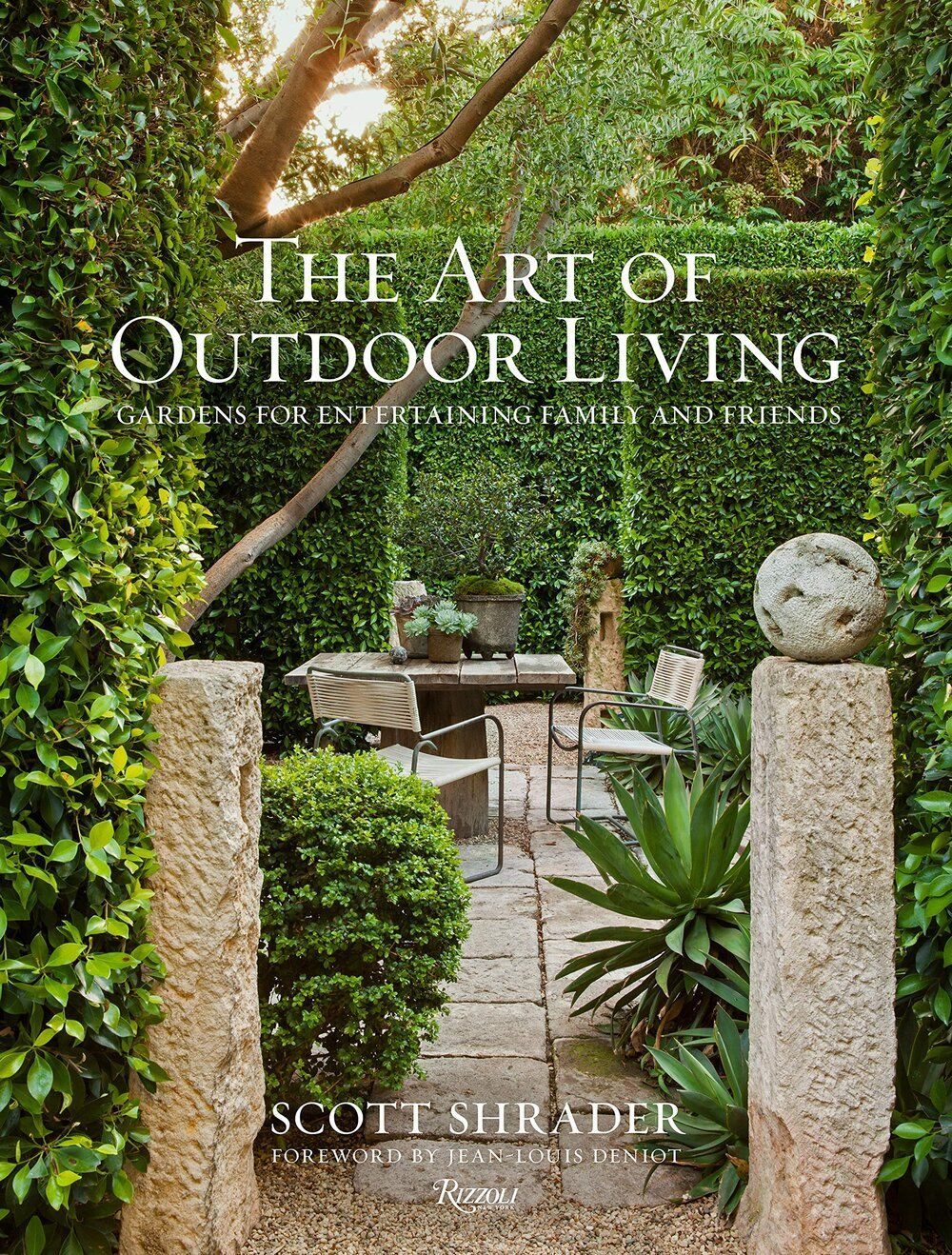 Outdoor Inspiration Coffee Table Books For Landscaping Lovers Scout Nimble Outdoor Inspirat In 2020 Outdoor Living Garden Landscape Design Outdoor Landscaping