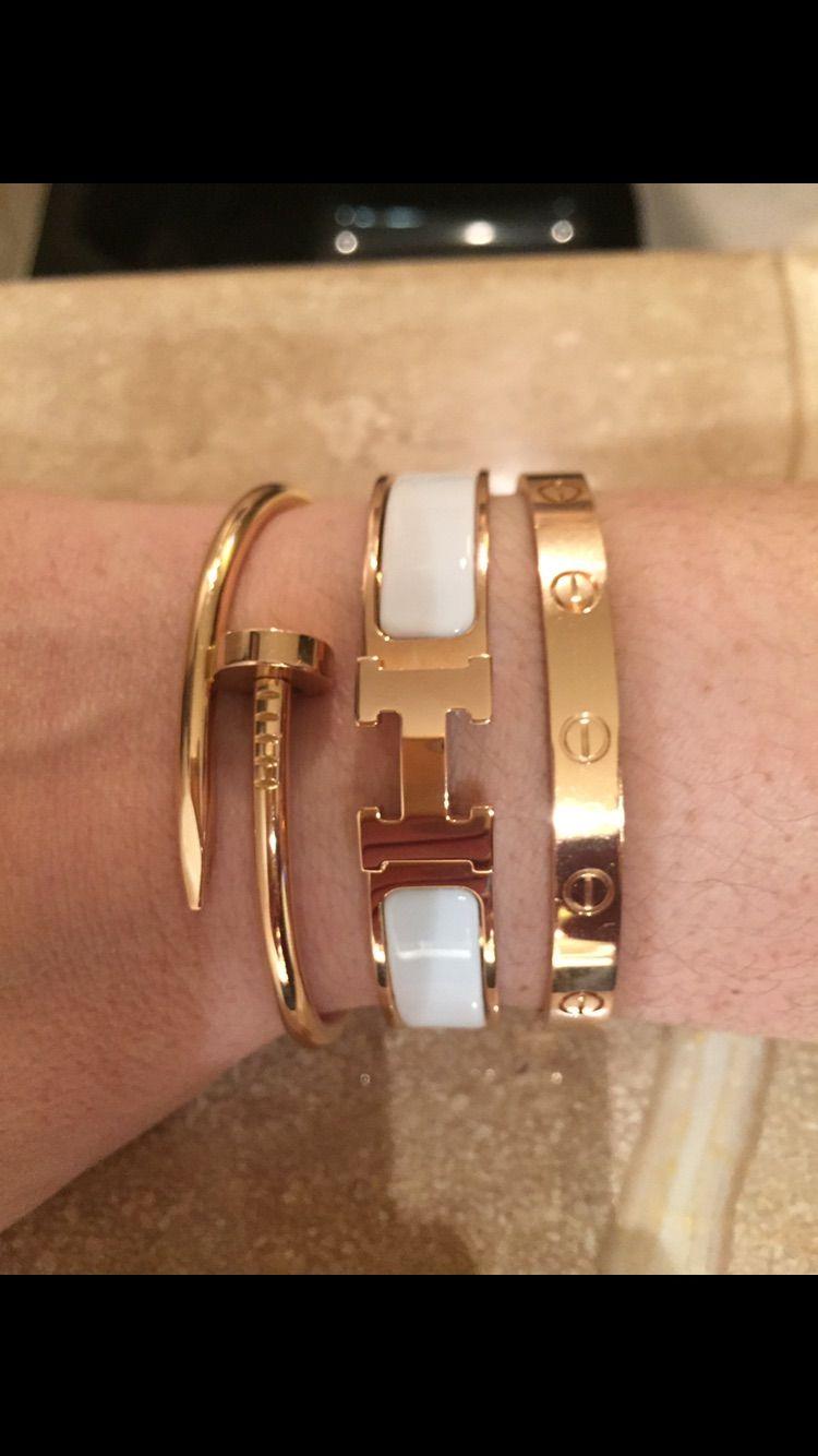 f09f7e50f7b stacking bracelets