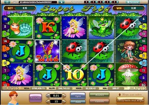 Игровые аппараты играть бесплатно онлайн без регистрации лягушки игровые автоматы золото ацтеков онлайнi