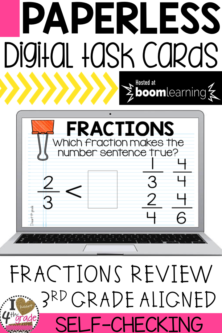 Amazing Ideas About Fractions Worksheets On Pinterest Teaching Free ...