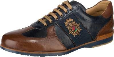 Hier sind Sie richtig  Jetzt bei mirapodo Galizio Torresi Freizeit Schuhe  günstig online kaufen! a25d632334