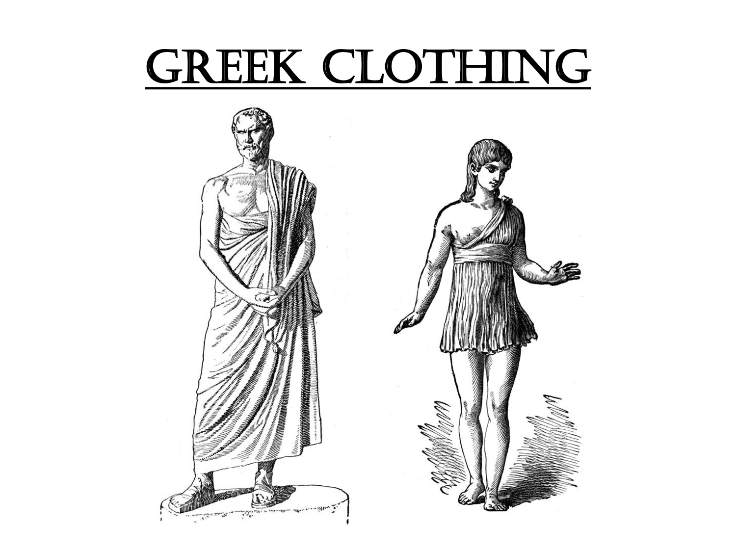 652f60a64 Pin by Jesse on hermes | Ancient greece clothing, Ancient greece ...