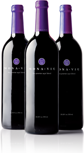Definitely The Best Choice We Made For Our Health Monavie Acai Berry Juice Acai Berry