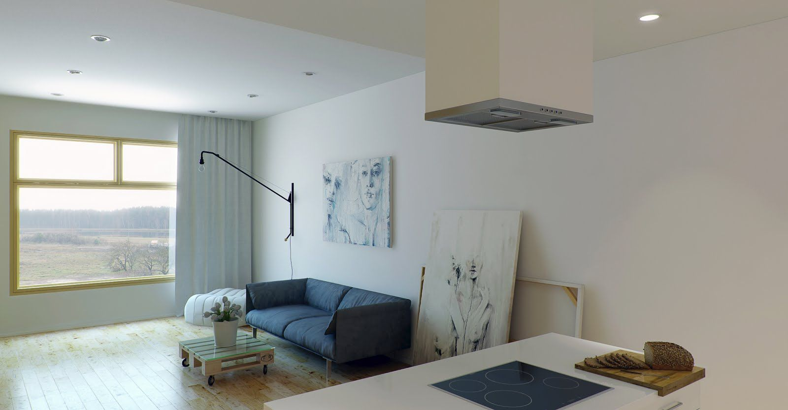 Explore Small Apartment Design and more Maintaining