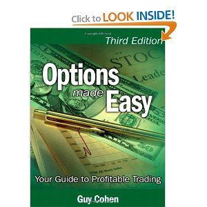 Best option traders to learn from