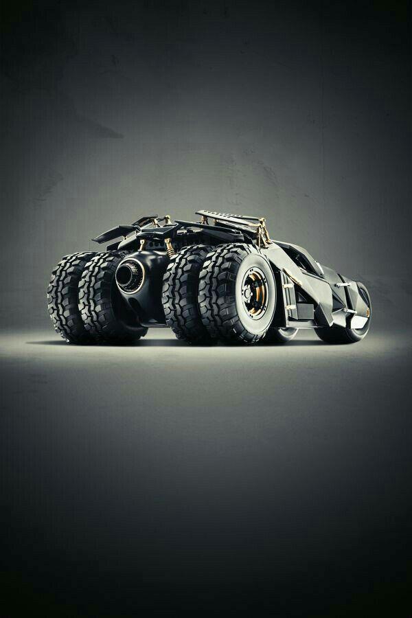 Pin By Merve Ozenir On Speed Unlimited Cars Motors Pinterest