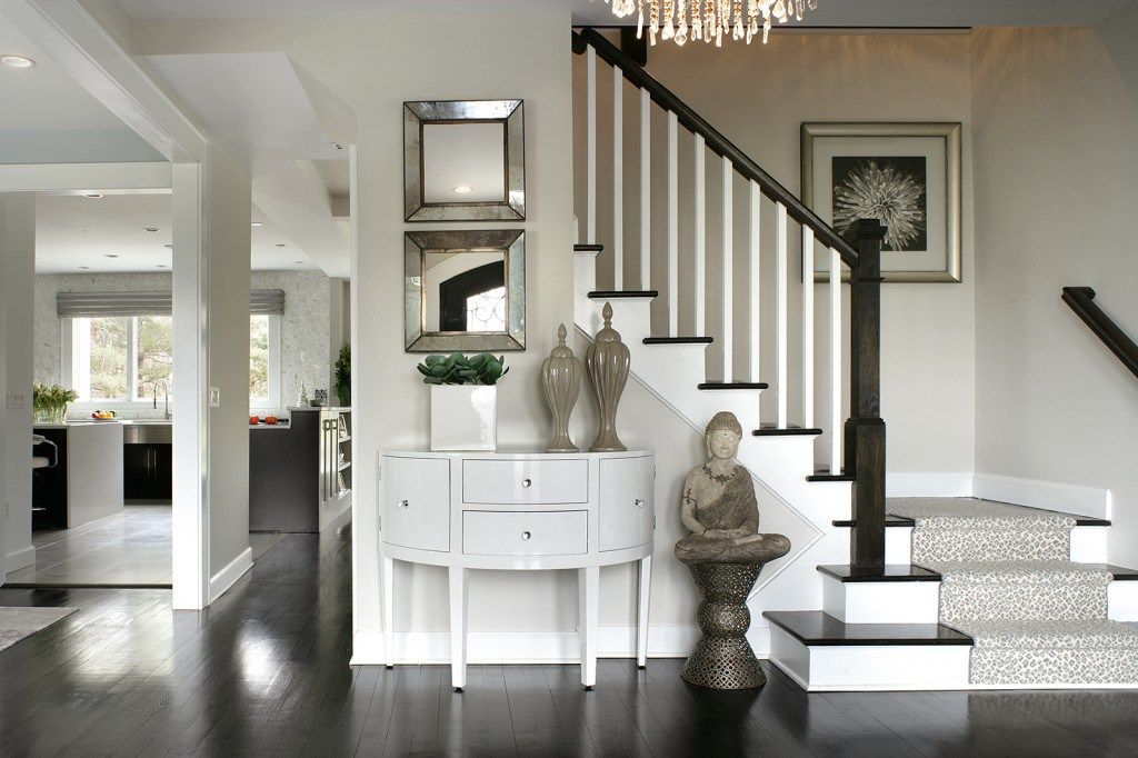 Best The 8 Best Light Neutral Paint Colours For Home Staging 400 x 300