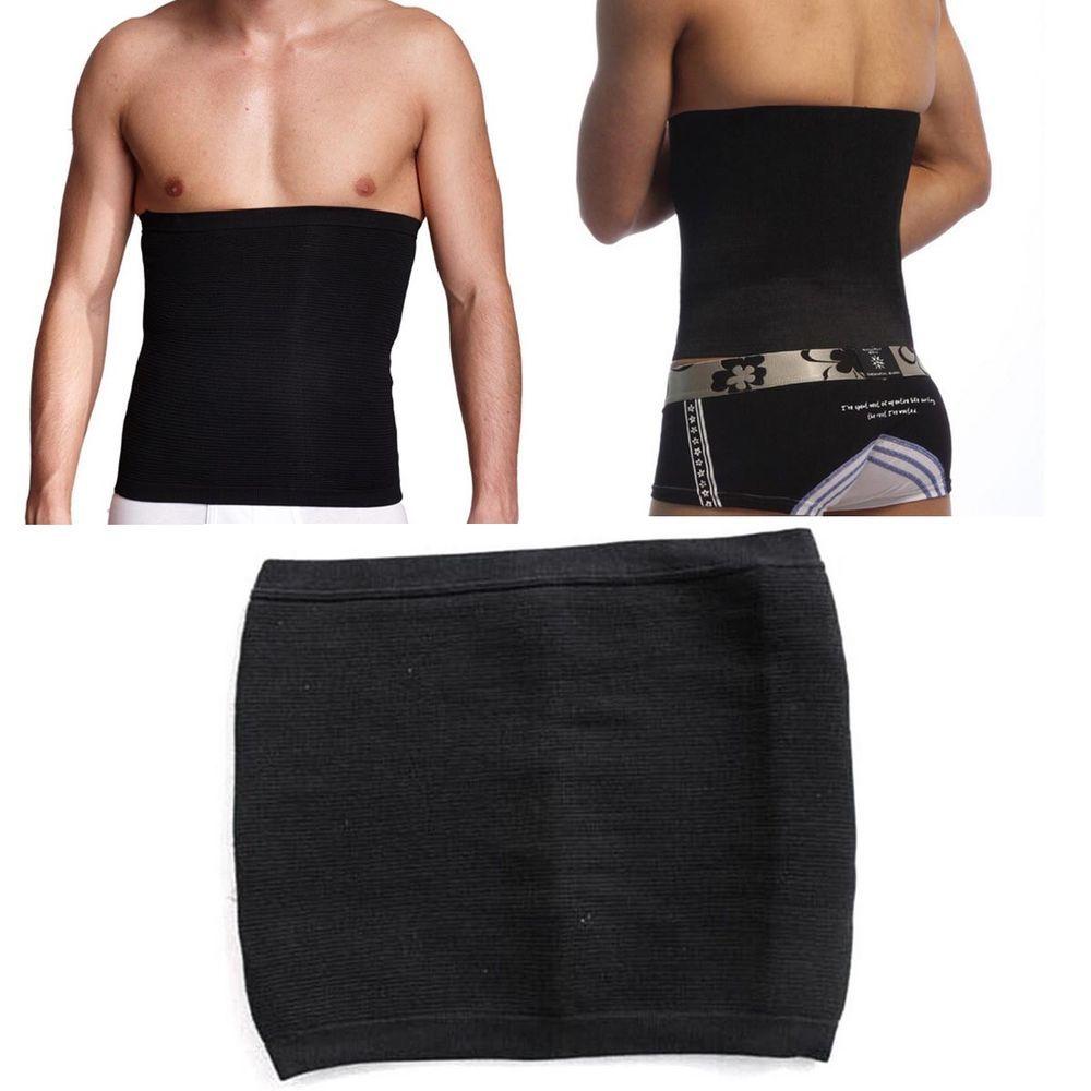 12ebf101f4 Men Slimming Shaper Abdomen Fat Burner Corset Beer Belly Body Waist Trimmer  Belt  fashion  clothing  shoes  accessories  mensclothing  underwear (ebay  link)