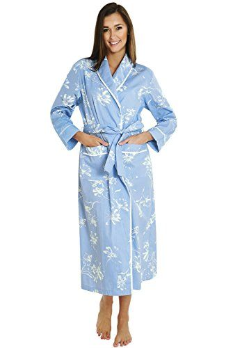 248f997003f3d Pin by Vincent Devois on BathRobe in 2019 | Cotton robe, Bath robes ...