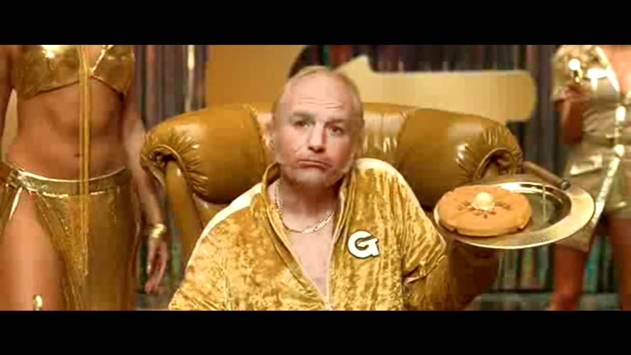 Austin Powers Goldmember Smoke And A Pancake Hd Funny Stuff For