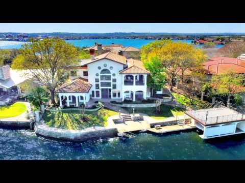 Luxury Home Video Tour | Luxury Home Virtual Tour Video