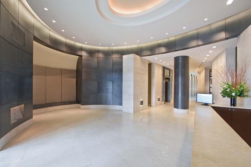 4 Bedroom Rushmore Condominium in NYC