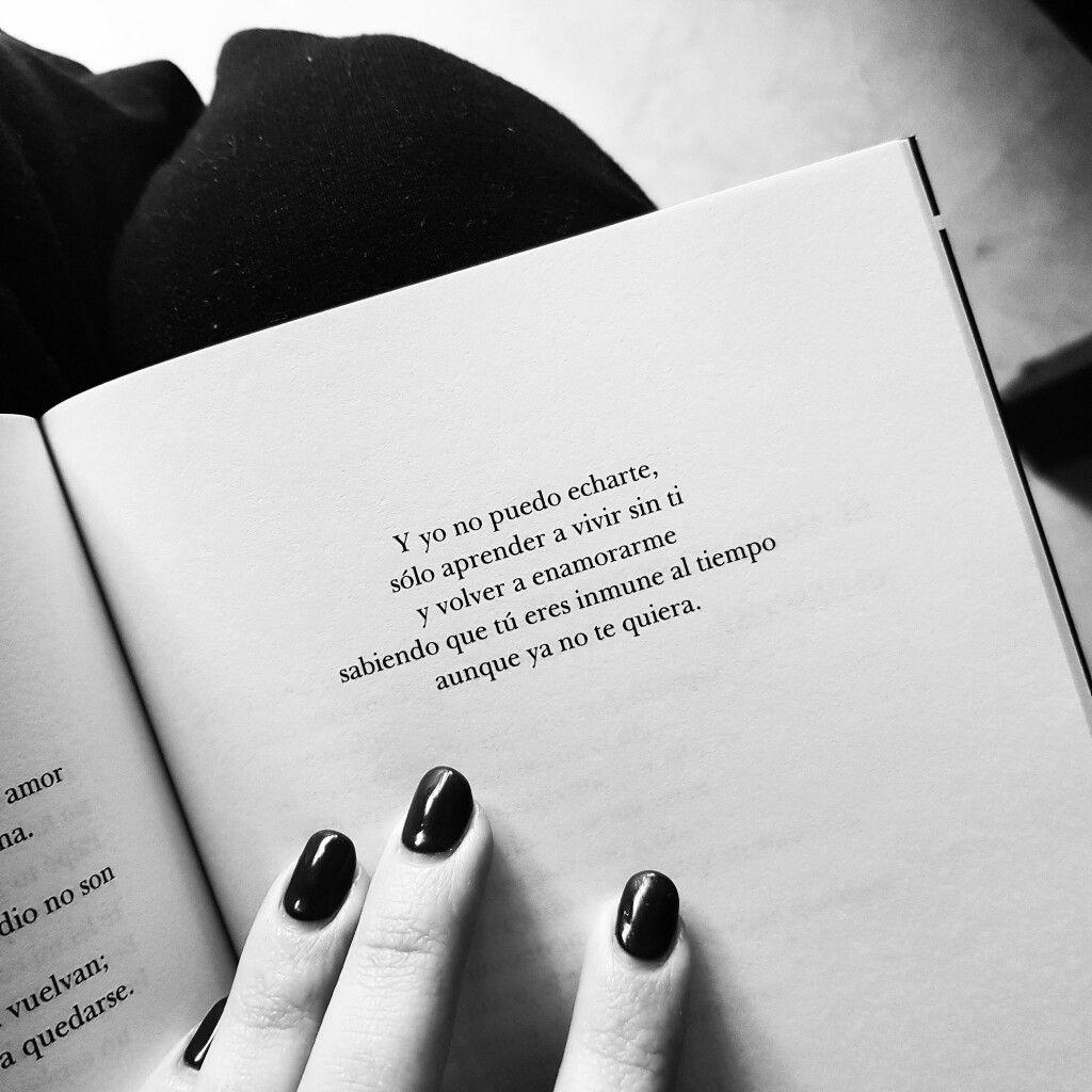 Frases Frases Tumblr Libros Frases Bonitas Citas De Libros Amor