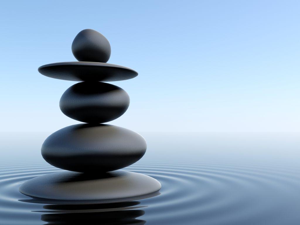Japanese 3d Zen Stones Stone Art Pebble Art Stone