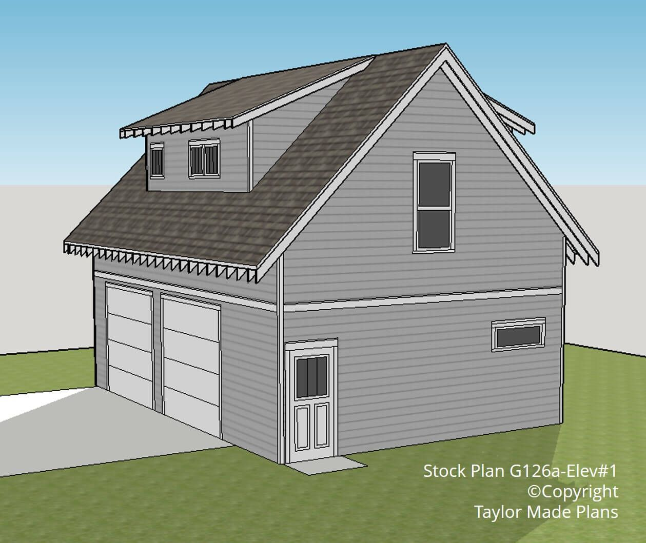 Pin By Argodzines On My Studio Garage Apartment Floor Plans Garage Plans With Loft Garage Apartment Plans