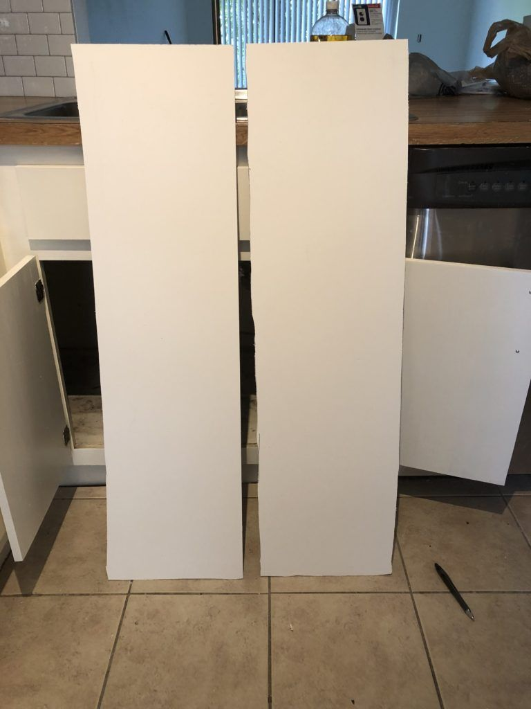 Tap Carries A Variety Of Materials That Can Be Used To Line Cabinets Under Sinks To Protect From Water Under Kitchen Sinks Inside Kitchen Cabinets Sink Repair