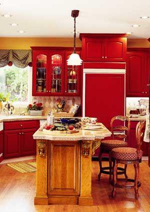 19 Paint Ideas Kitchen Colors Kitchen Remodel Kitchen Design