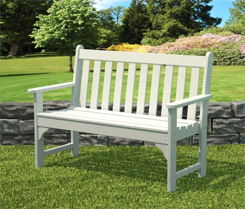 Find This Pin And More On Outdoor Benches By Outdoorbenches.