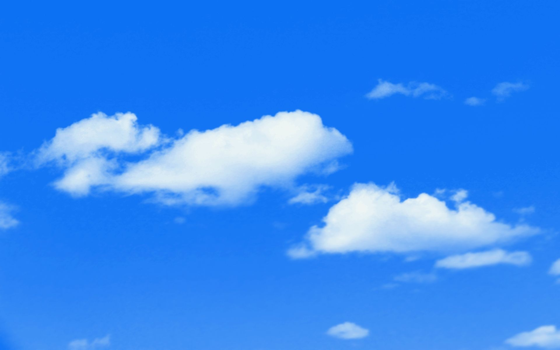 Pin By Sarah Im On Sky Pinterest Sky Blue And Blue Sky Wallpaper