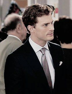 Twitter Christian Gray Fifty Shades Fifty Shades Of Grey