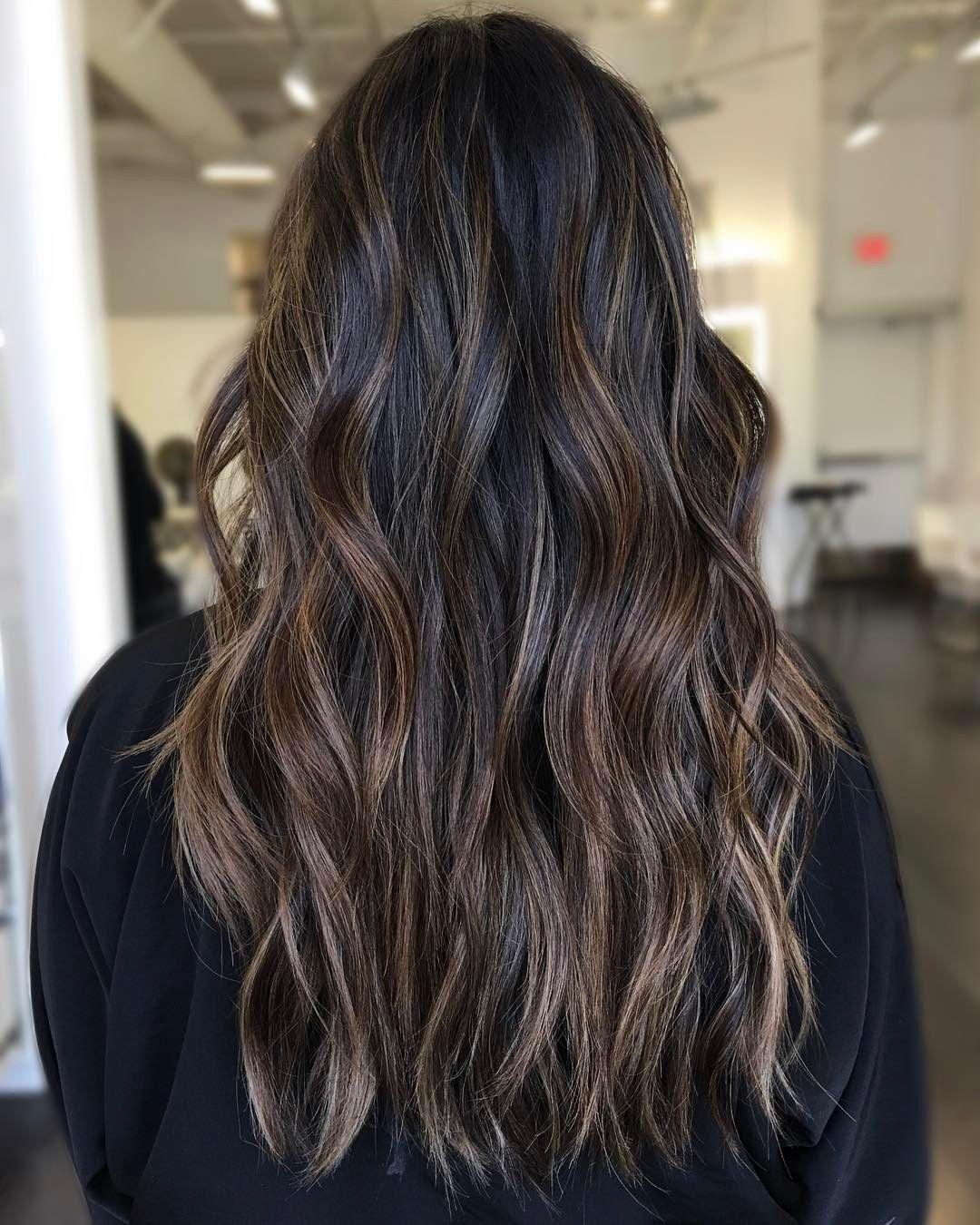 "OC Colorist & Hair Extensions on Instagram: ""Sun ☀️ Kissed"""