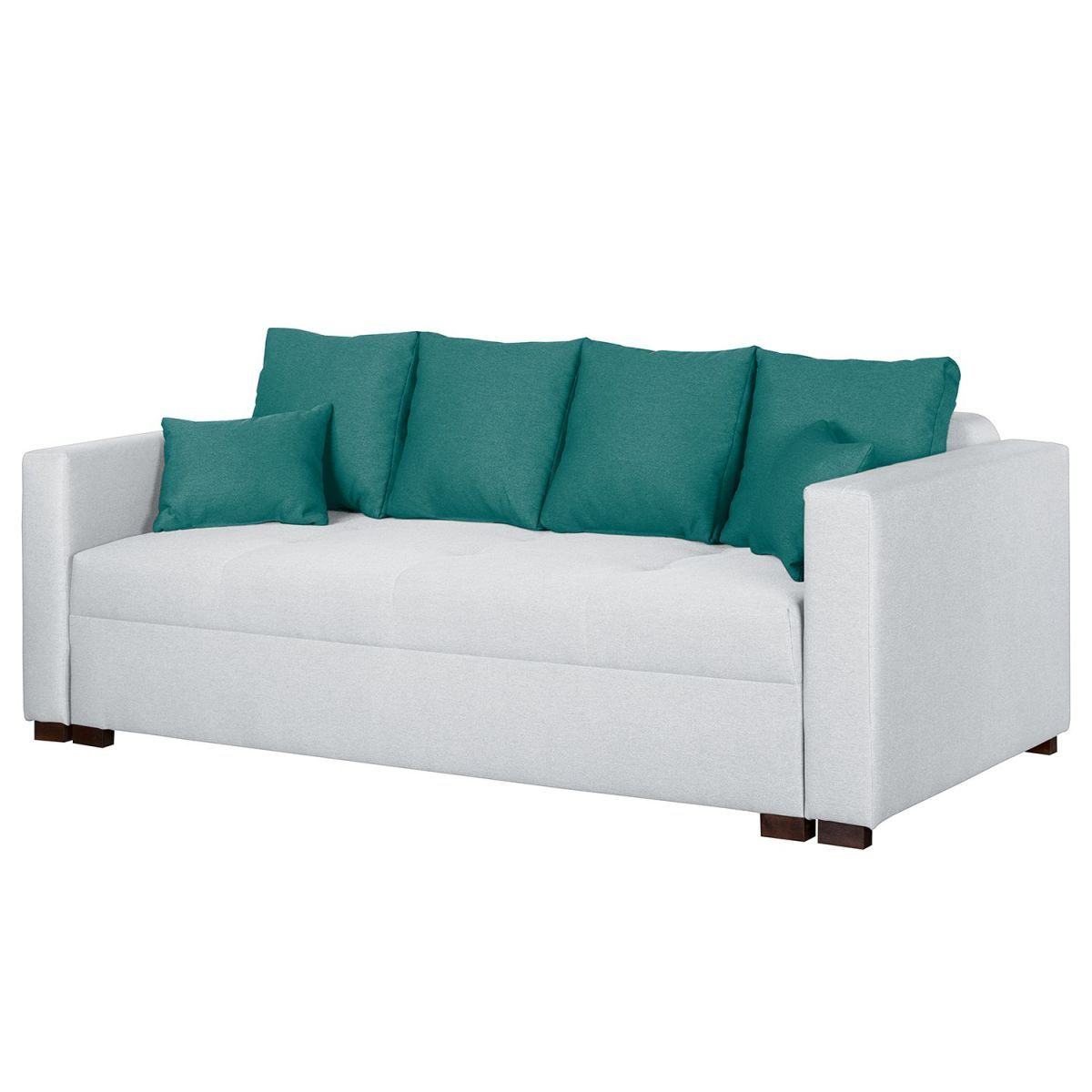 Couchtisch Liam Fredriks Modern Living Affordable Free Mobel Frederik Am Of Mobel