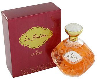 le baiser by lalique perfume review 3