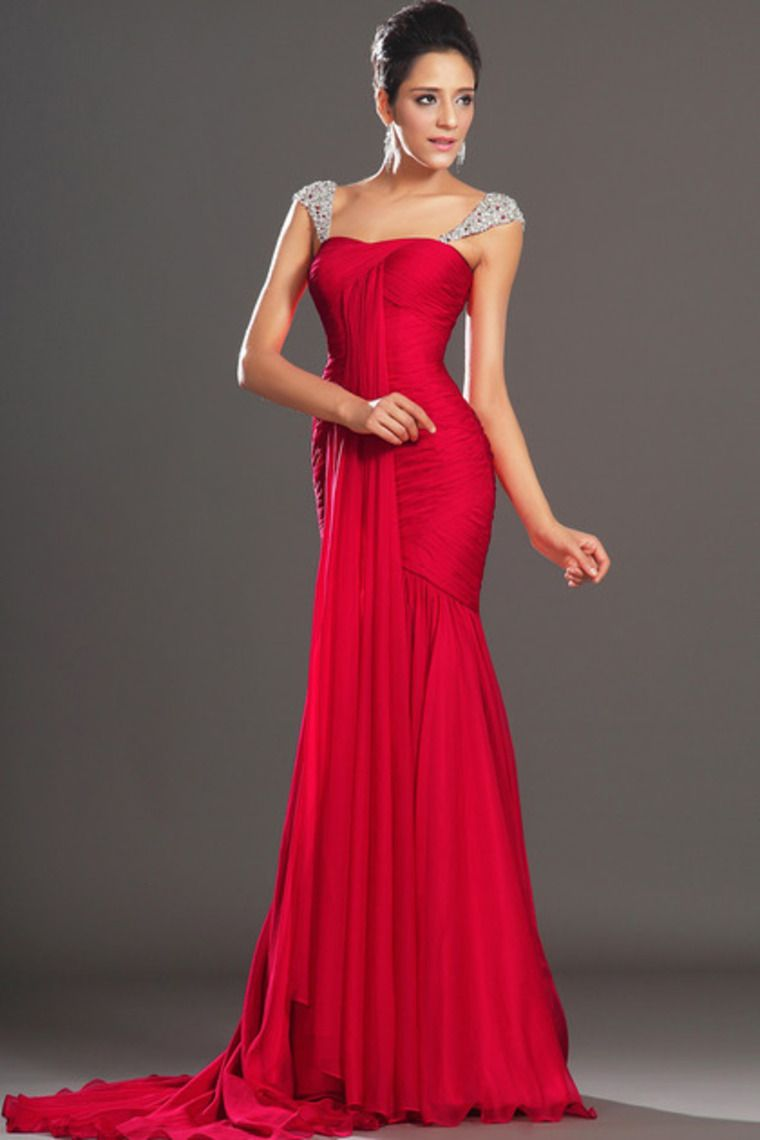 Big Discount Hot Selling Prom Dresses Color:Just As Picture Show ...
